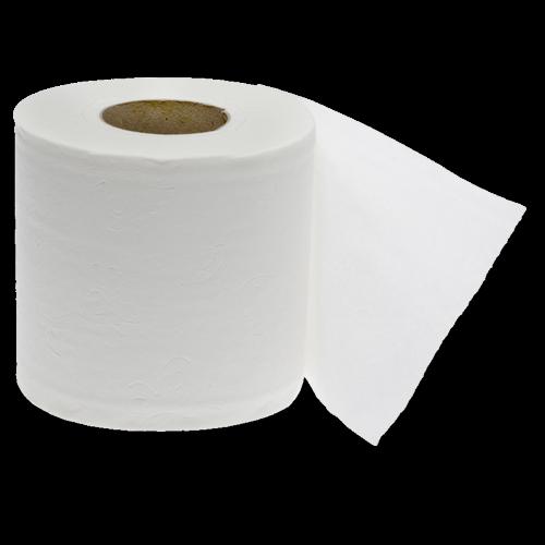ToiletPaper2Ply